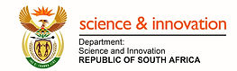 Science-and-Innovation-DSI-.jpg