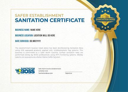 Certificate v3-01 (1).jpg