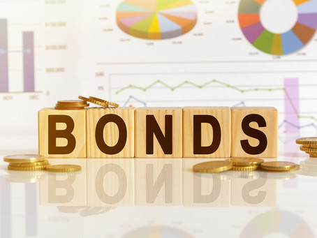 Can Saudi Bonds Really be Green Bonds?