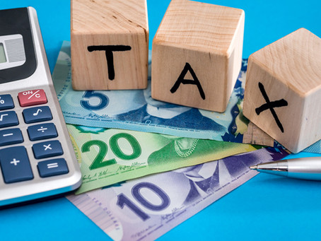 Incorporated Business Owner?  Here's How to Kill More Tax