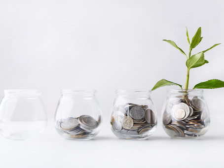 Making the Most of Your Pension