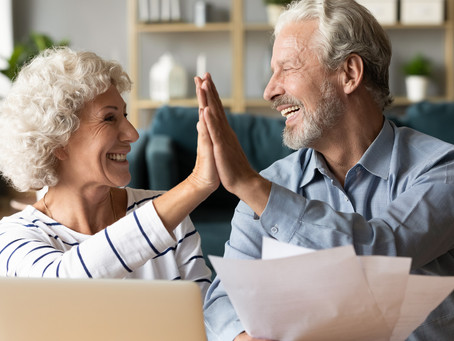 Do You Really Need A Million Dollars To Retire?