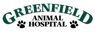 greenfield-animal-hospital-new-logo.png