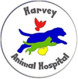 Harvey Animal Hospital.png