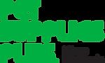 PetSuppliesPlus_Logo.png