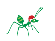 GreenAnt-01-01.png