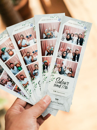 Print-Classic-Booth-83photostudio-83phot