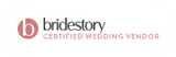 Bridestory-Logo-4.png