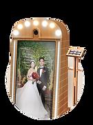 Shortcut-Mega-Booth-Unique-Photobooth-83