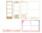 Overlay-Classic-New-FIXX-psd.png