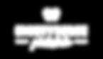 Logo 83photostudio - Fix 2019 2-01.png