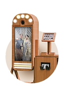 Shortcut-Pro-Booth-Unique-Photobooth-83p