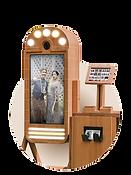 Shortcut-Pro-Booth-Unique-Photobooth-83p