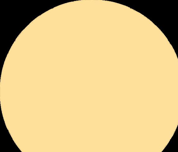 Buletan-09.png