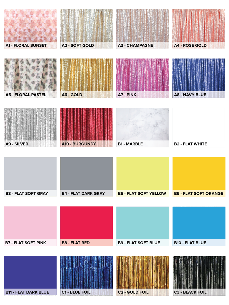 Choosable-Template-Backdrop-Booth-83phot