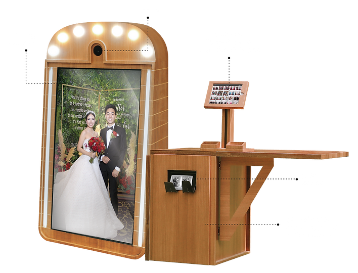 The-Booth-Mega-Booth-83photostudio.png
