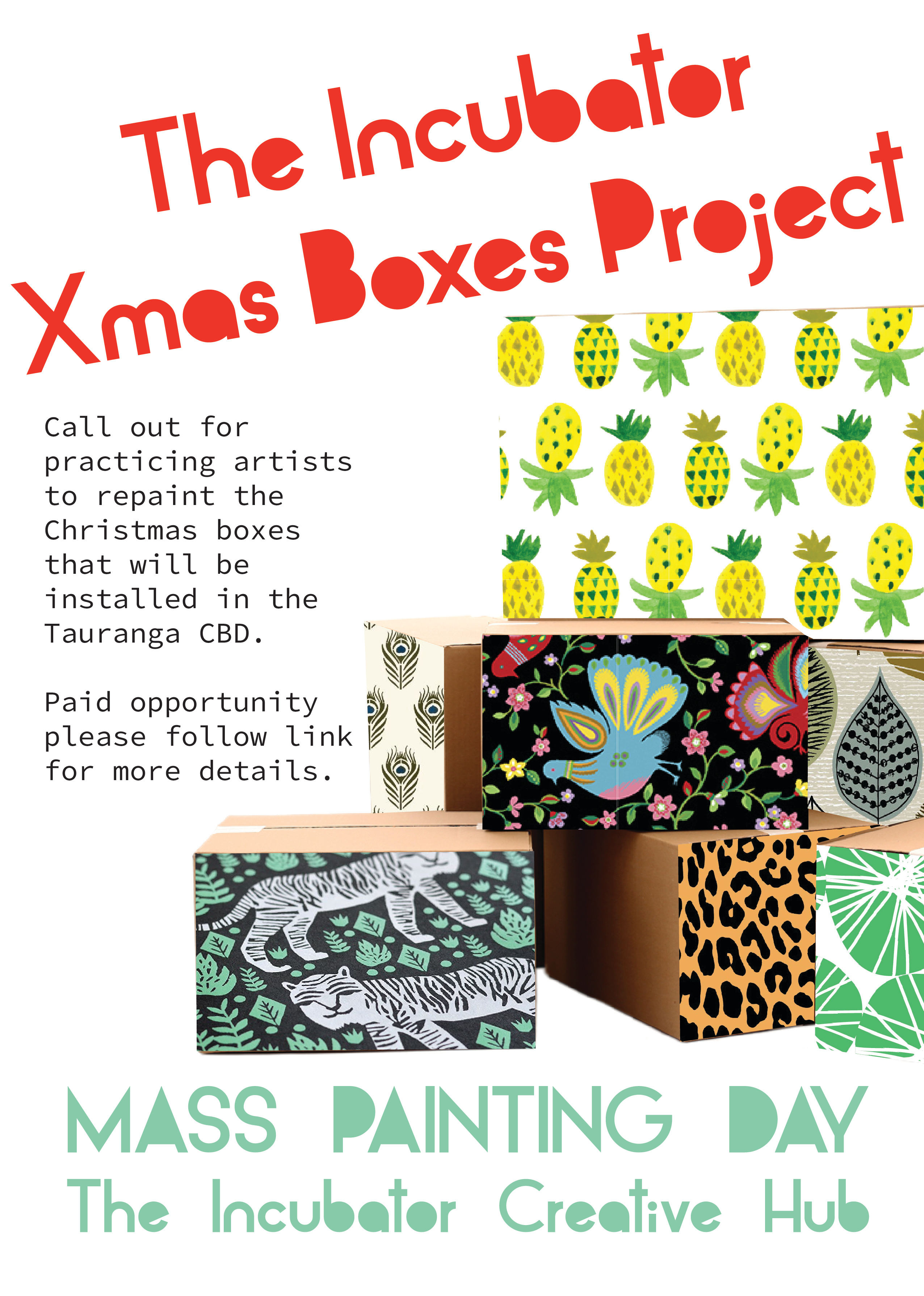 XMASBOXES-02