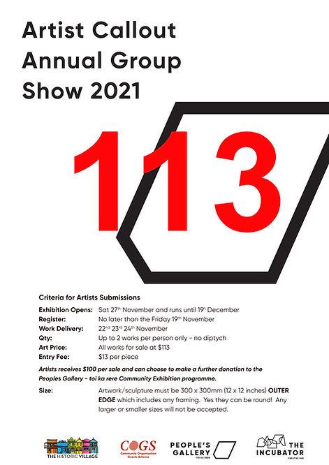 callout flyer 113.jpg