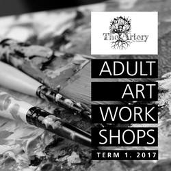 TheArtery-FB-Term1-2017