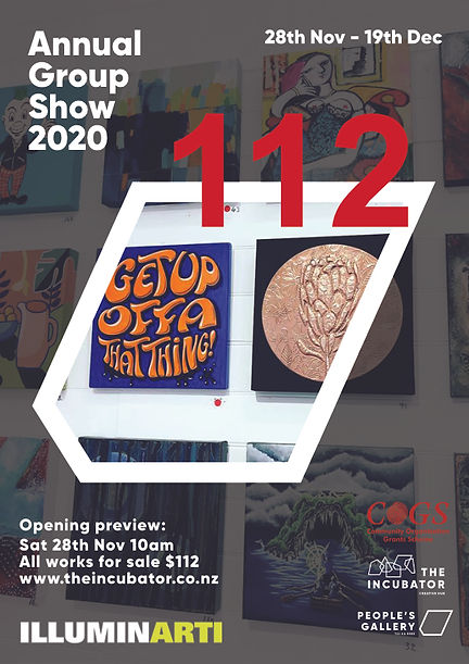 112exhibition poster.jpg