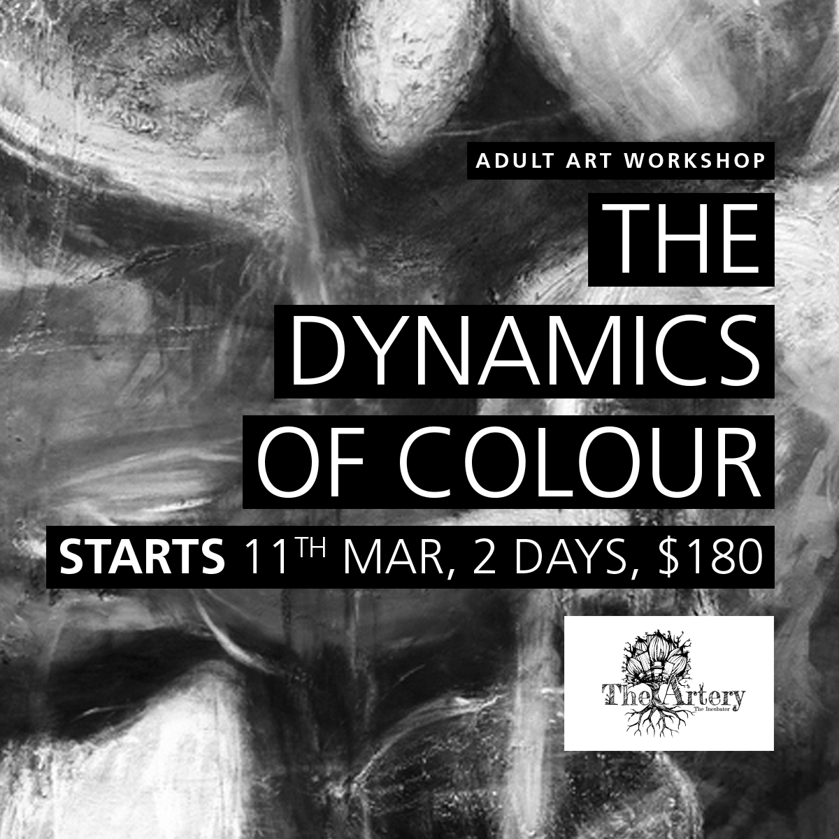 TheArtery-FB-T1-DynamicColour