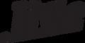 BOPLIVE Logo.png