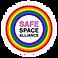 Safe-Space-Alliance-logo-website-badge-t