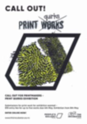 printclubposter1.jpg