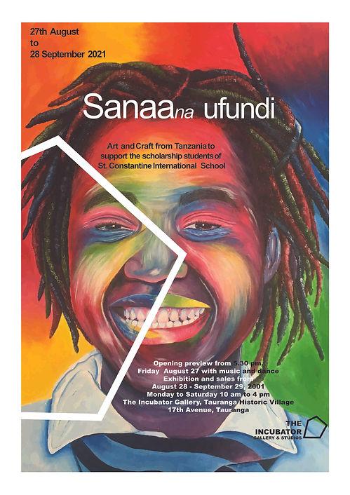 Tanzania Exhibition small_2.jpg