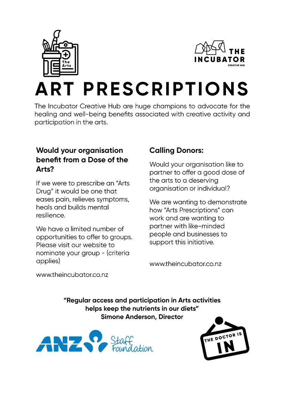 New Art Prescription flyer .jpg