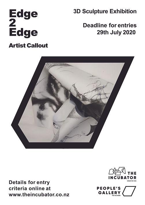 edgetoedgecallout.jpg