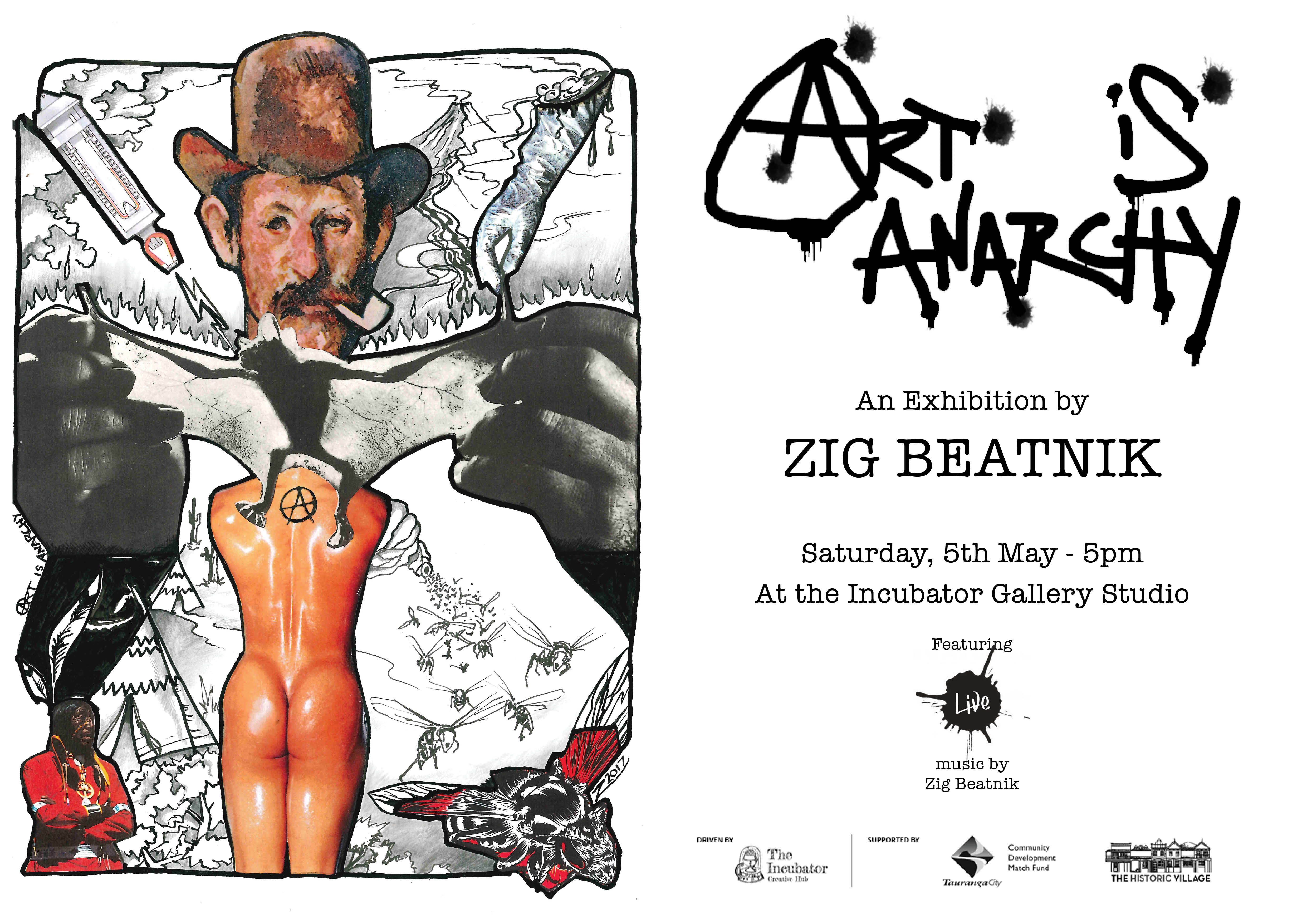 Art-is-anarchy-Zig-beatnik_APRIL5