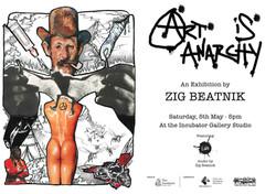 Art-is-anarchy-Zig-beatnik_APRIL5