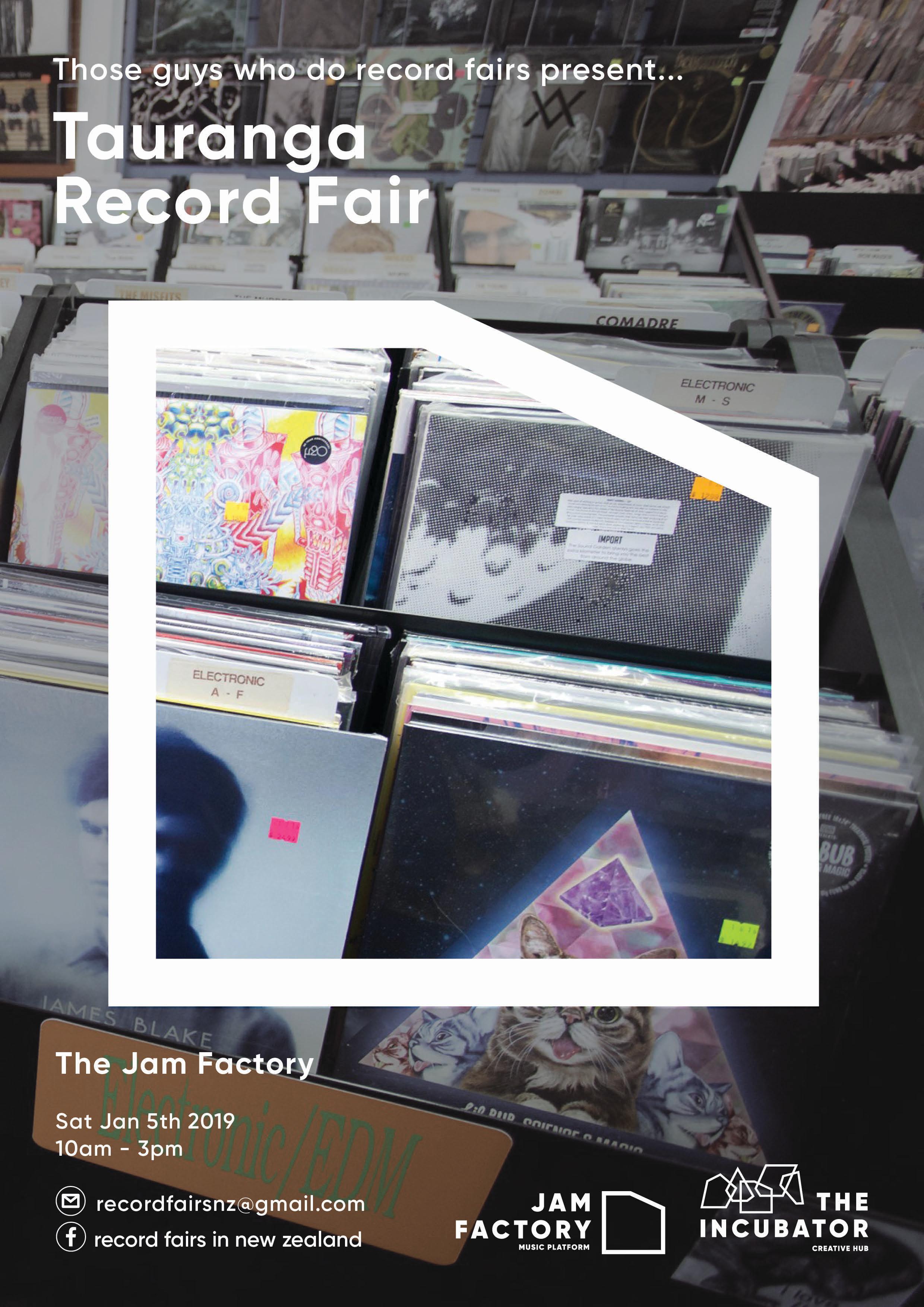 recordfair2019