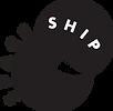 spaceship-logo-2.png