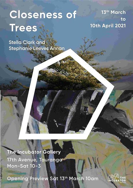 Closeness of Trees.jpg