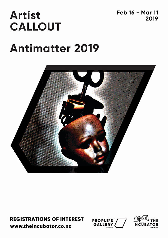 antimatter20192.jpg