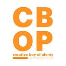 CBOP logo.png