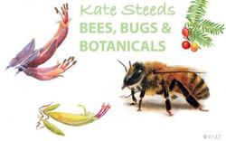 BeesBugsBotanicals facebook