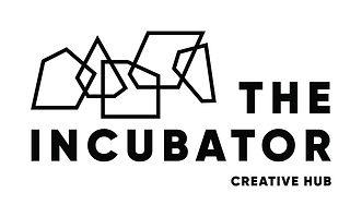 incubator_logo-creative_hub_main.jpg