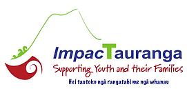 Impactauranga Logo.png