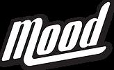 Mood Logo.png