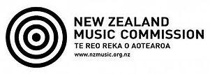 NZ Music comm logo.jpg