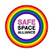 Safe-Space-Alliance-logo-website-badge-t