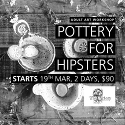 TheArtery-FB-T1-HipstersPottery