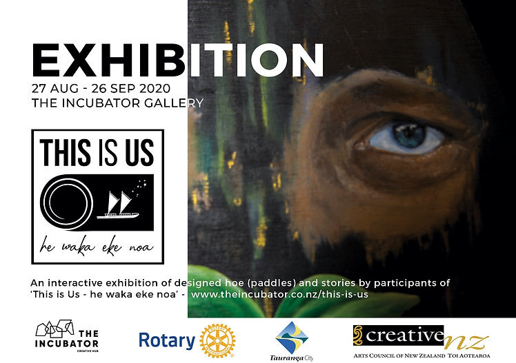 exhibition poster.jpg