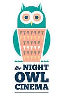 Night_Owl_Logo.jpg