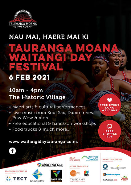 Official 2021 Waitangi Day poster.jpg