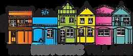 Historic Village Colour Landscape logo.p
