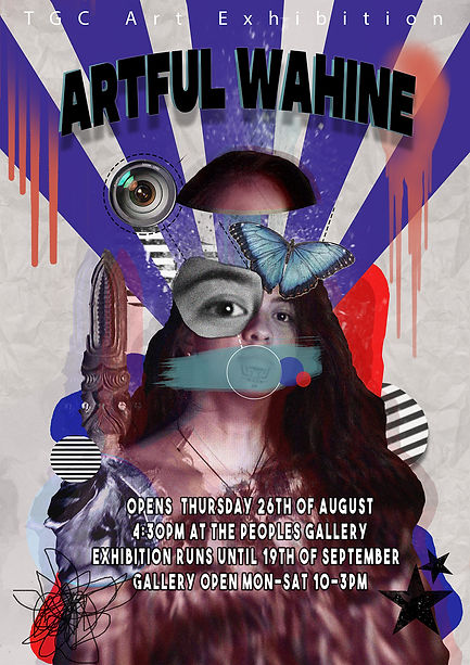Poster Artful Wahine 2021.jpg